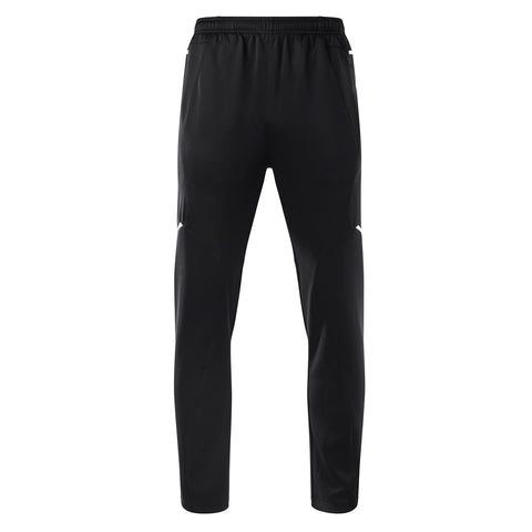 Genoa Trouser - Male