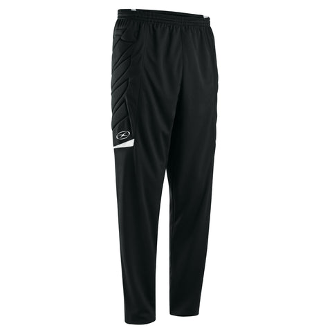 Classico Goal Keeper Trouser - Unisex