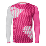 Centurion Goal Keeper Shirt