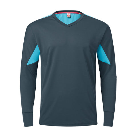 Provoke Goal Keeper Shirt - Male
