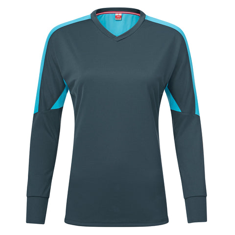 Provoke Goal Keeper Shirt - Female