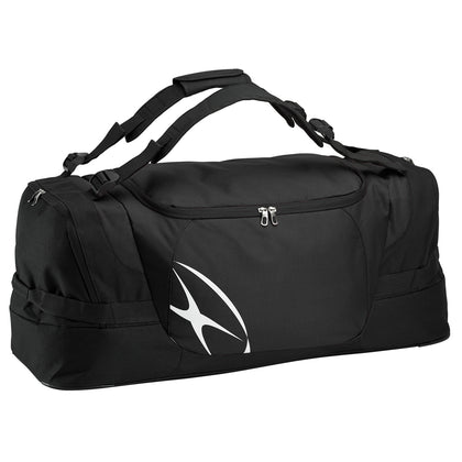 Competitor Duffle Bag