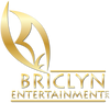 Briclyn Entertainment