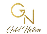 Gold Nation