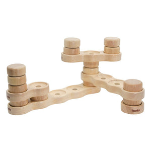 Kontu STEM Blocks - K25