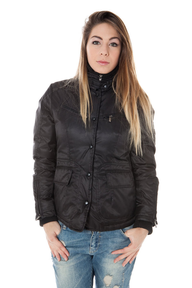 Calvin Klein Woman Coat