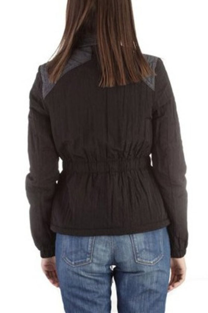 Diesel Woman Jacket