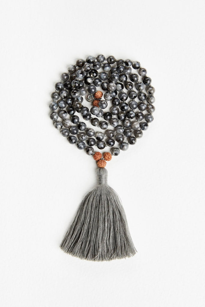 I Am Calm Mala (Limited Edition)