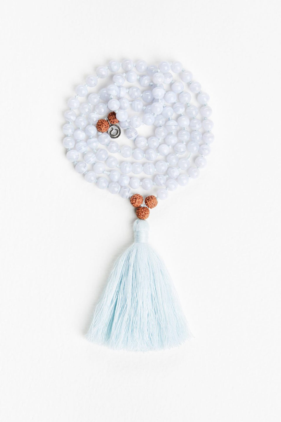 I Am Grace Mala (Limited Edition)