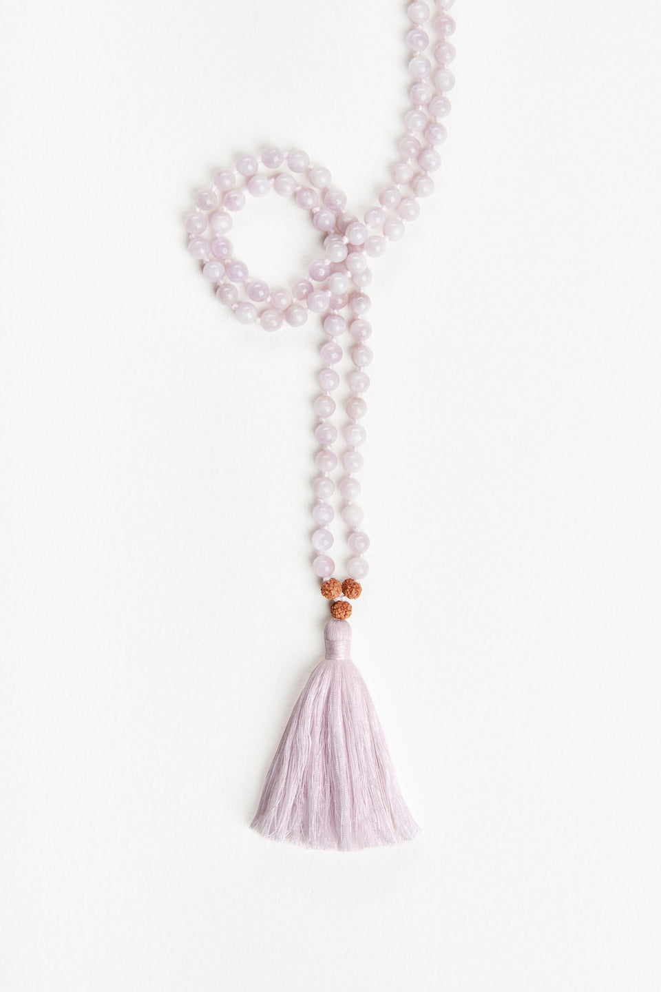 I Am Connected Mala (Limited Edition)