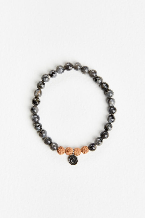 I Am Calm Bracelet (Limited Edition)