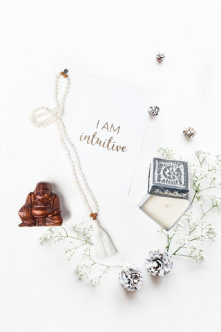 The Intuitive Bundle