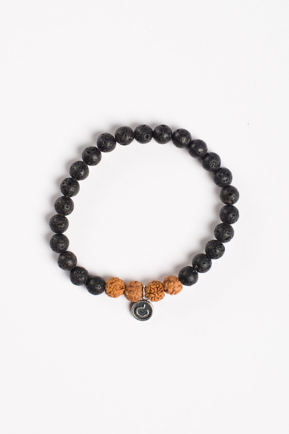 products beads walking whitney strong wood black howard small dyo bracelet c