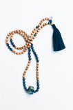 Embracing Self Awareness Mala
