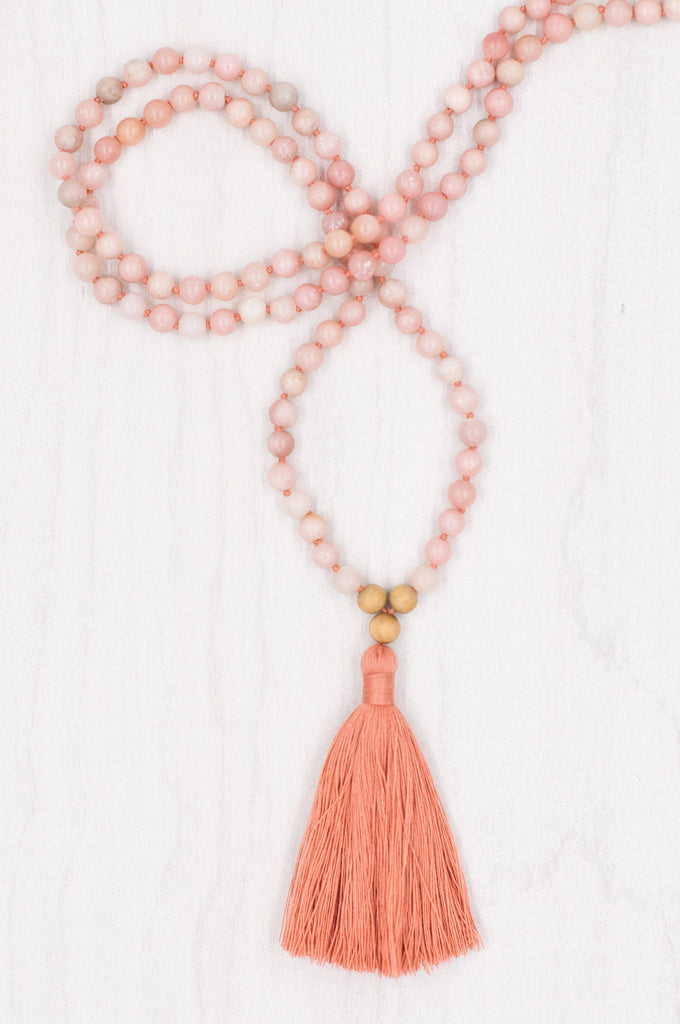 You are Cherished Mala [Limited Edition]