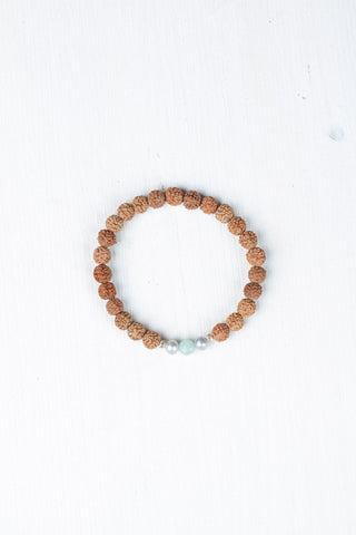 Mountain Top Bracelet