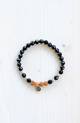 Bliss Bracelet - Tantra Collection