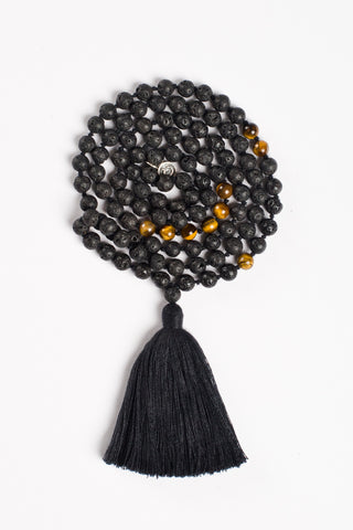 For Him - You are Loved Mala (Limited Edition)
