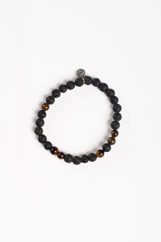 For Him - You are Loved Bracelet (Limited Edition)
