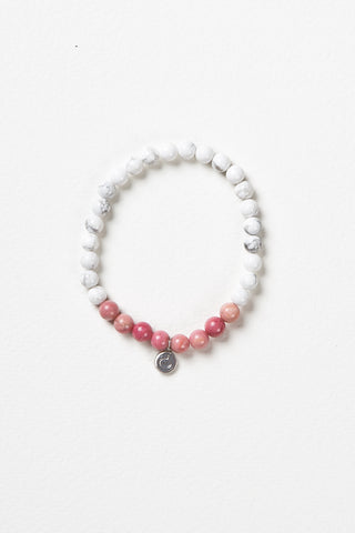 Valentine's Day Bracelet — For Her