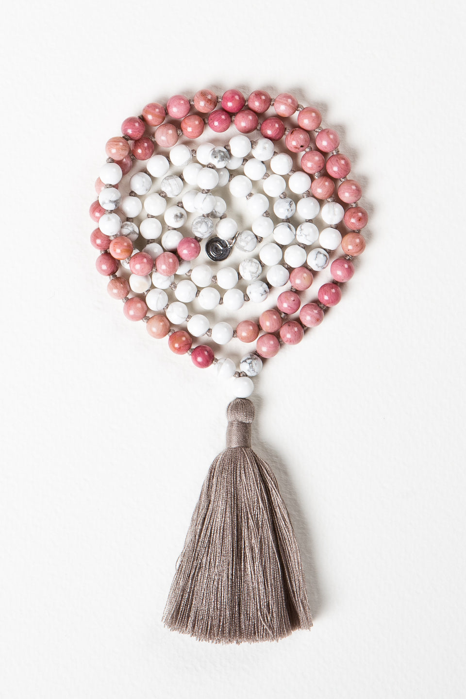 Valentine's Day Mala — For Her