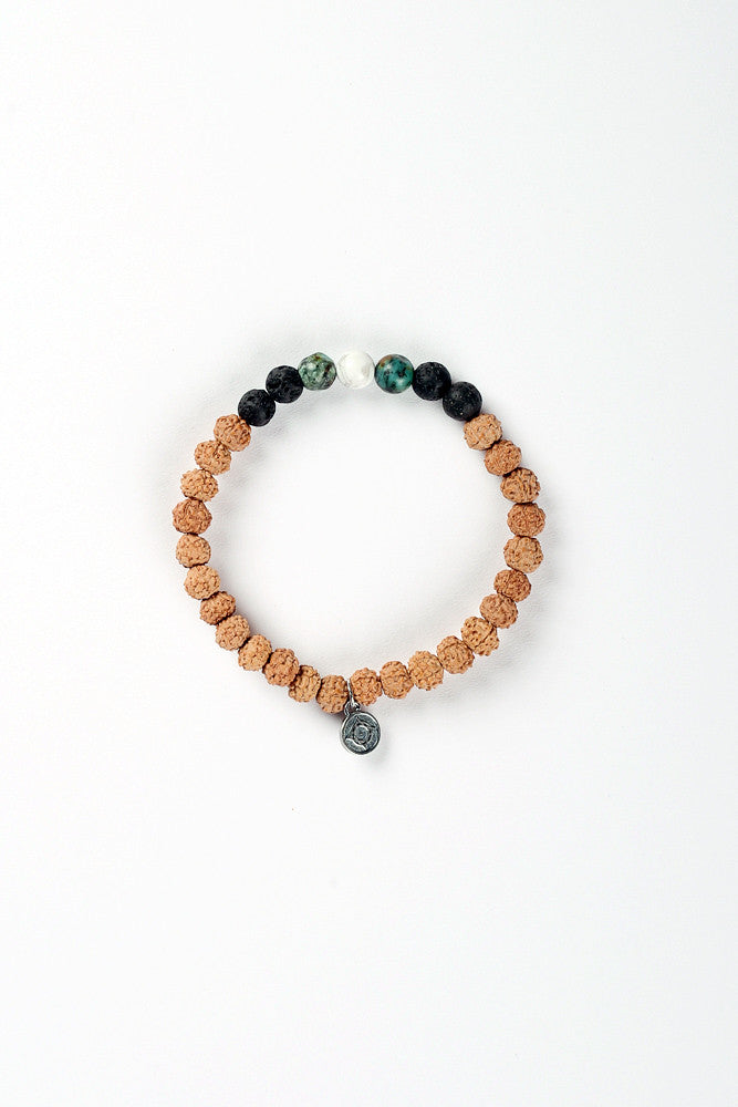 True North Bracelet - Wanderlust Festival Limited Edition
