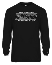 Load image into Gallery viewer, GFAC - Unisex B-Core Long Sleeve Tee