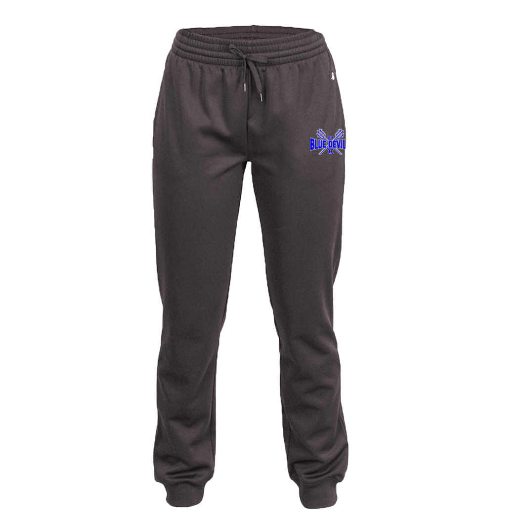 Lake Fenton XC Team Jogger - Women's