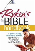 Rykens Bible Handbook