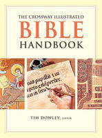 Crossway Illustrated Bible Handbook