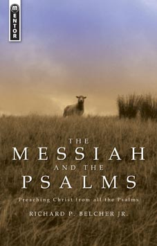 Messiah The Psalms
