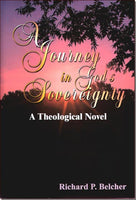 Journey In Gods Sovereignty