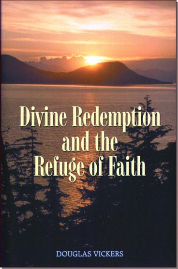 Divine Redemption and the Refuge of Faith