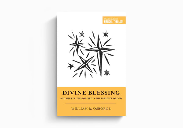 Divine Blessing and the Fullness of Life in the Presence of God