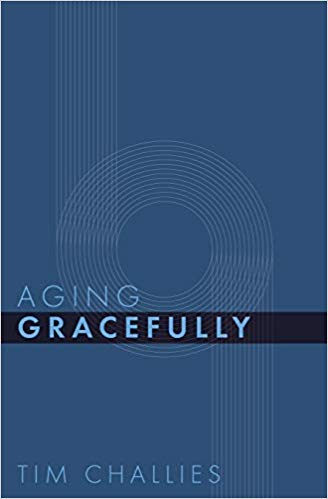 Aging Gracefully (cruciform quick)
