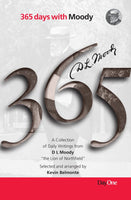 365 Days with D. L. Moody