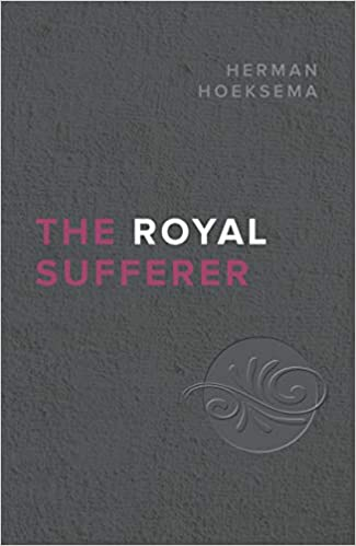 The Royal Sufferer