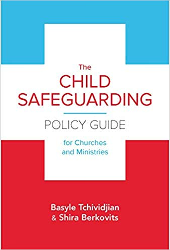 Child Safeguarding Policy Guide for Churches and Ministries