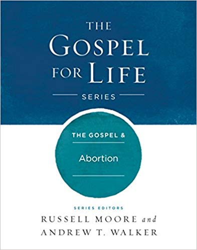 Gospel & Abortion