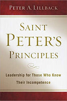 Saint Peter's Principles