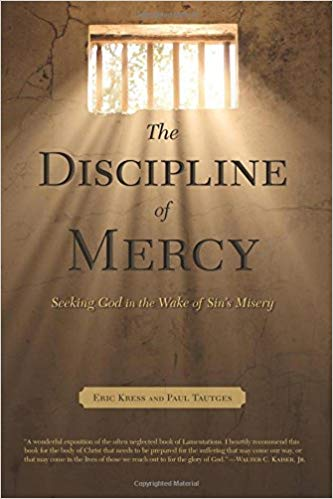 Discipline of Mercy