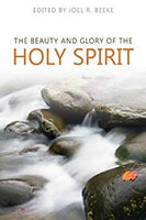 Beauty and Glory of the Holy Spirit  (Hardcover)