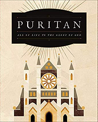 Puritan: All of Life to the Glory of God DVD