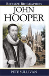 John Hooper Bitesize Biographies