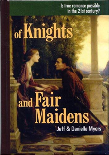 Of Knights and Fair Maidens