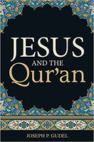 Jesus and the Quran