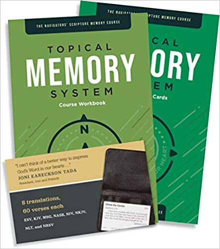 Topical Memory System: Revised