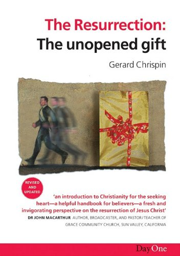 The Resurrection: Unopened Gift (Old Edition)