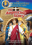The Torchlighters: The Augustine Story DVD