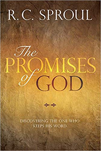 Promises of God Discovering the One Who Keeps His Word